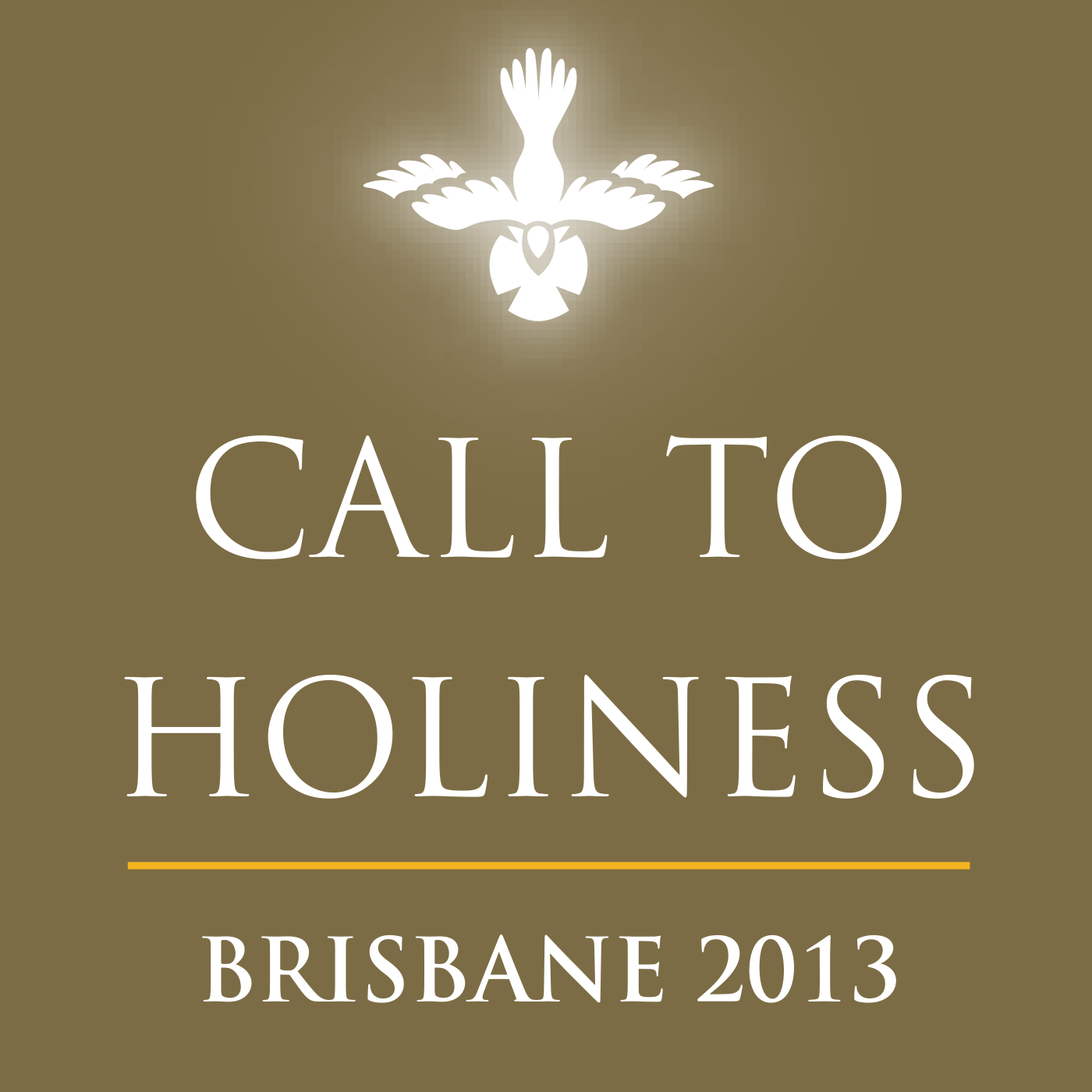 Call to Holiness – Cradio