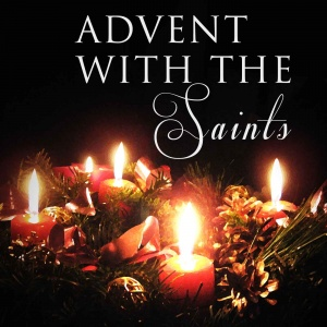 Advent-podcast