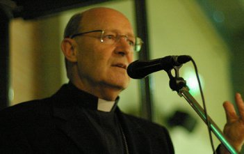 Abp Julian Porteous