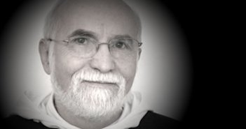 The Way of Confidence: an interview with Fr Jacques Philippe