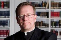 Fr Robert Barron