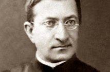 Bl Bonislaw Markiewicz