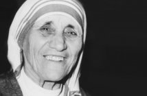 Blessed-Mother-Teresa-of-Calcutta