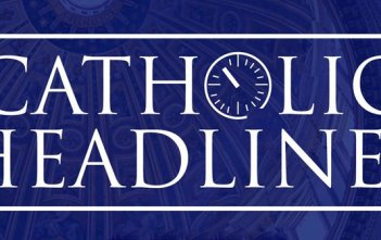 Catholic News Headlines