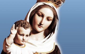 Mary-help-of-Christians-Our-Lady