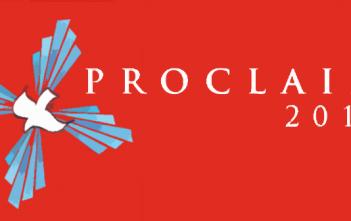 Proclaim 2014