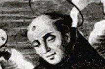 St John Joseph of the Cross