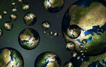 worlds universe