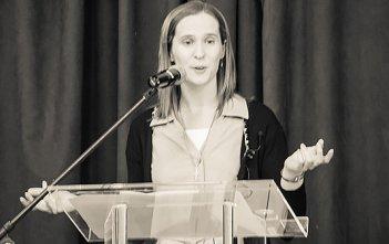 Eileen Leyne iWitness