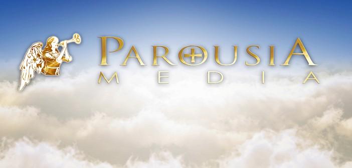 Charbel Raish: Pioneering Catholic Media in Australia