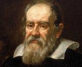 Galileo: Did the Church Suppress Science?