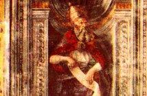Anacletus