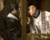 Introduction to the Sacrament of Reconciliation