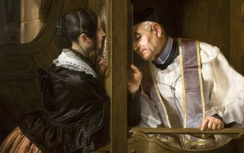 Confession Molteni