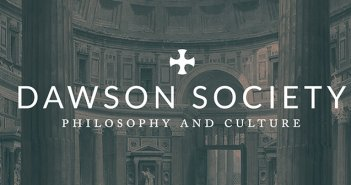 Dawson Society