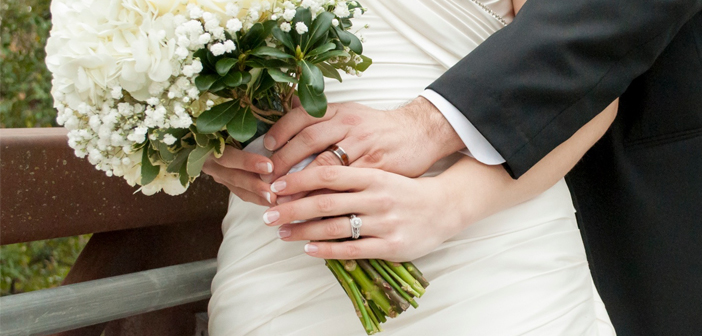 Love: The Big Picture of Marriage
