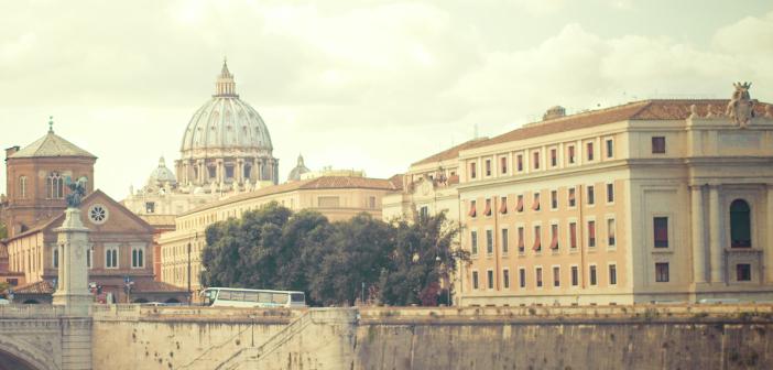 Preparing Priests for the New Evangelisation