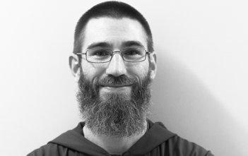 Fr Thomas McFadden Make a Mess