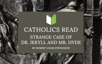 jekyll and hyde read online