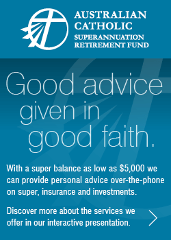 Australian Catholic Superannuation Retirement Fund Advice /></a>			 			</div> 		 		</li> 		 		 			<li id=