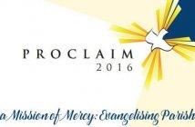 proclaim2016_img