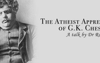 Atheist-Appreciation-of-Chesterton