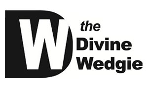 The Divine Wedgie