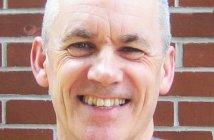 Fr Gerard Kelly