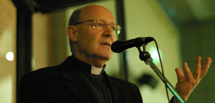 Abp Julian Porteous