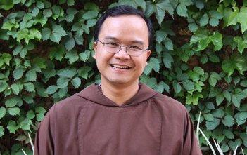 Fr. Lam Vu