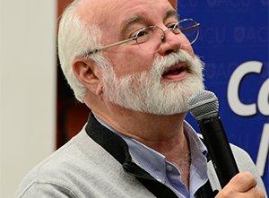 Fr. Greg Boyle