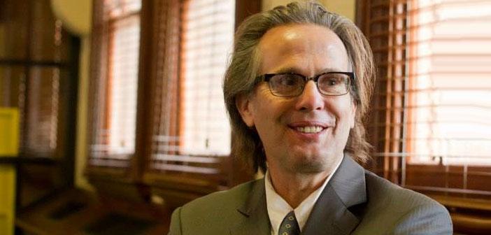 Dr. Robert Tilley