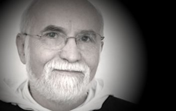 Fr Jacques Philippe