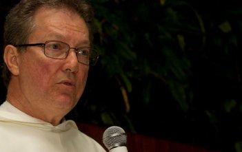 Fr Emmerich Vogt
