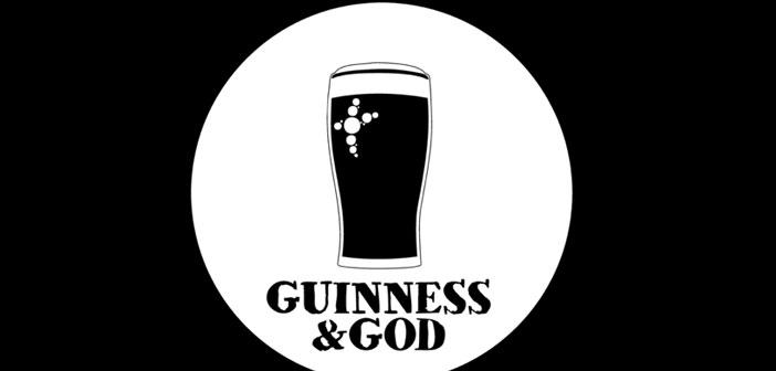 GUINNESS & GOD