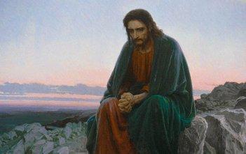 Lent fast 1