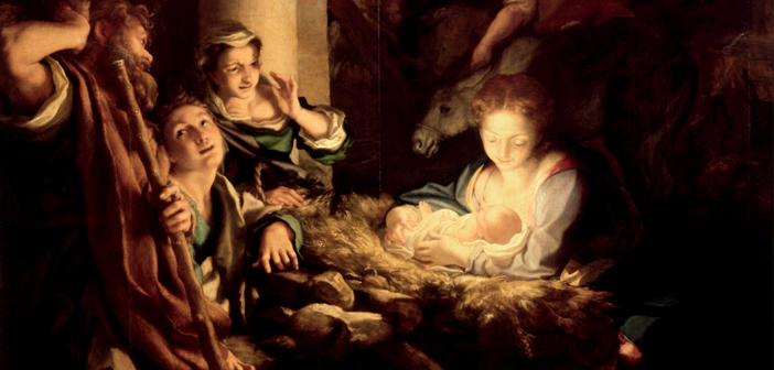 https://cradio.org.au/wp-content/uploads/2015/01/Nativity.jpg