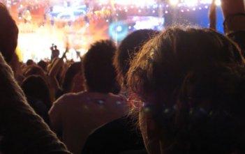 pentecostal praise worship 1