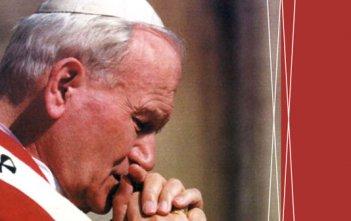 St John Paul II living the legacy