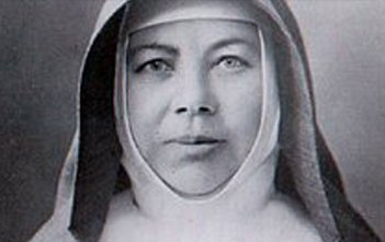 Mary of the Cross MacKillop