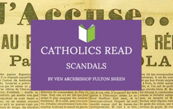 Catholics Read Scandals