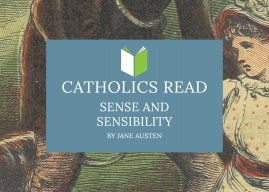 Catholics Read Sense and Sensibility