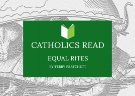 Catholics Read Equal Rites