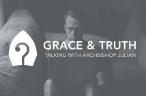 Grace & Truth: Is there a Truth about the Human Person and Body?