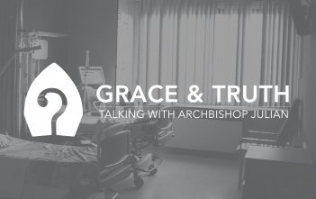 Grace & Truth - Freedom to Serve: Catholic Institutions and Pressure from Law