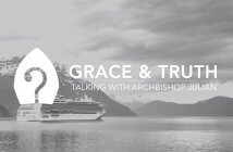Grace & Truth: A Christian Alternative to Euthanasia