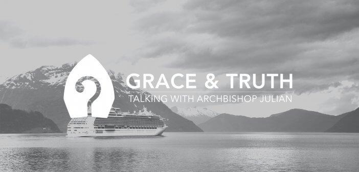 Grace & Truth: A Christian Alternative to Euthanasia