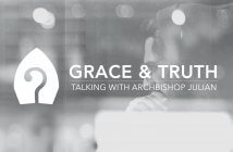 Grace and Truth: Thinking