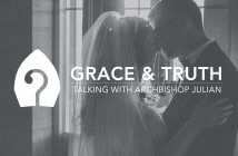 Grace & Truth: Rediscovering Humanae Vitae