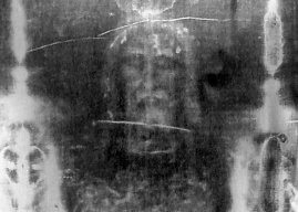 Shroud of Turin: The Face of Christ or a Fake?